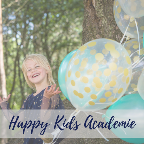 Happy Kids Academie