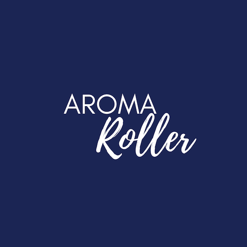 Aroma roller Young Living