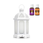 Lantern Diffuser Young Living