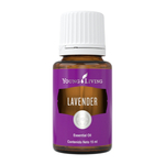 Lavender Young Living Essentiele Olie