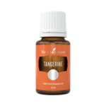 Tangerine Young Living Essentiele Olie