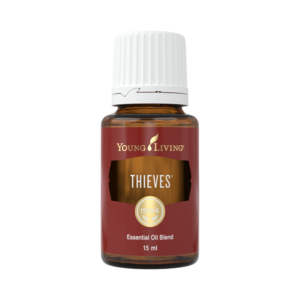 Thieves Young Living Essentiele Olie
