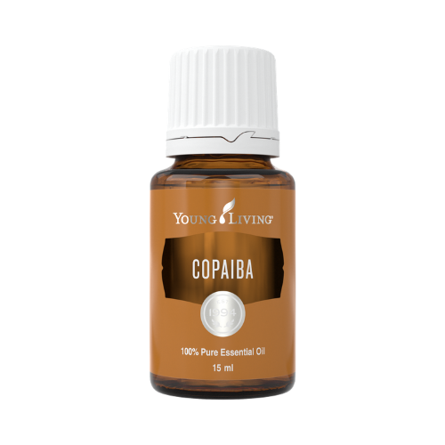 Young Living Copaiba