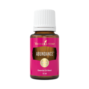 Abundance Young Living etherische olie