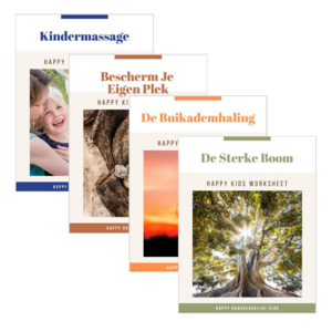 Worksheet Bundel